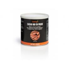 Active Foods Cacao Bio 200gr