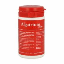 Algatrium Plus 90cap
