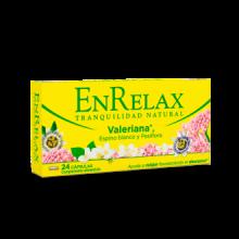 Enrelax 24cap