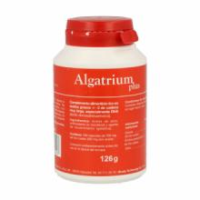 Algatrium Plus 180cap
