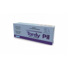 Anroch Fharma Tardy Pil Inhibidor del Vello 75ml