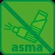 Aromaforce Cápsulas para Inhalación Bio Pranarom no apto para asmáticos
