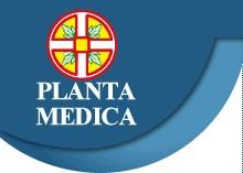 Planta Médica