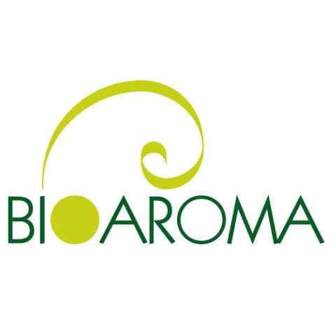 Bioaroma