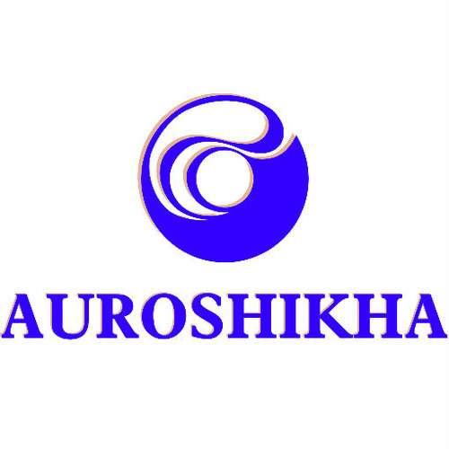 Auroshikha